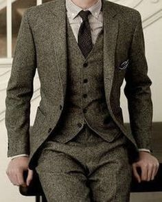 #mensfashion #secretgent www.secretgent.com this is a great look by stewarttownsend