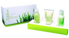 Fekkai_Au-Natural-Product-Sample-Kit.jpg 1.350×750 pixel