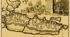 Indonesia Onlie : Mengenal Lebih Jauh Republik Indonesia dari Masa Ke Masa       Republik Indonesia  ialah sebuah negara kepulauan yang d...