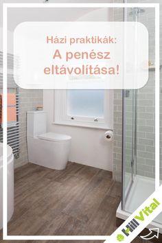 Diy, Home Decor, Ideas, Do It Yourself, Bricolage, Room Decor, Home Interior Design, Homemade, Fai Da Te