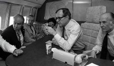 At 90, George H.W. Bush recalls the attempted assassination of Ronald Reagan in March 1981. Interviews with Bush, former National Security Adviser Richard V. Allen, other participants as well as hours of recordings from inside the White House Situation Room reveal new details of the day the Reagan presidency almost became a footnote.