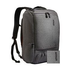 f69fa5f455 eBags TLS Professional Slim Laptop Backpack - eBags.com Business Laptop