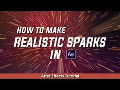 Advanced Matte w/ Set Matte Effect - After Effects Tutorial - YouTube