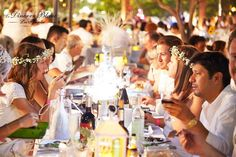 Diner en Blanc - Los Angeles   http://www.eatplusdrink.com/calendar/2016/11/4/diner-en-blanc-los-angeles-2