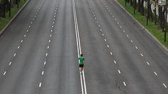 El running es un deporte que está en auge y cada vez lo practican un mayor número de personas. Es un deporte que puede practicar cualquier persona sin importar la edad ni el nivel. TRAINERWEB ZONE te ofrece la posibilidad de contar con un entrenador - presencial u online -. Calidad en el entrenamiento. Mejora la técnica, corrección de la postura, la pisada, la eficacia de la frecuencia de los pasos. Cada vez son más los atletas que confiaron su entrenamiento a nosotros.  Most popular…