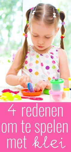 Baby Sensory, Games For Kids, Coaching, Blog, Fun, Kids Crafts, Corona, Atelier, Kids Psychology