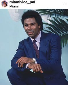 Michael Thomas, Miami Vice, Starry Eyed, Juno Records, Suit Jacket, Fictional Characters, Men, Guys, Jacket