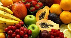 Quantas frutas devo comer por dia: veja limites para não engordar - Bolsa de Mulher