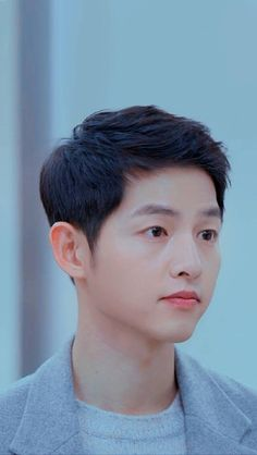 Song Joong Ki#dots
