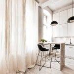 reforma de apartamento en Polonia | domusxl
