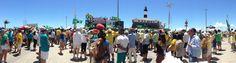 https://flic.kr/s/aHskqdT3uN | FOTOS (45) - Vem Pra Rua - Fora Dilma, Fora PT - Farol da Barra (Salvador-Bahia-Brasil) 13-12-2015 | FOTOS (45) - Vem Pra Rua - Fora Dilma, Fora PT - Farol da Barra (Salvador-Bahia-Brasil) 13-12-2015