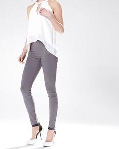 NEW! Urban legging - Regular length RW&CO. Spring 2015