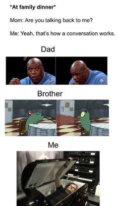 Really Funny Memes, Crazy Funny Memes, 9gag Funny, Stupid Memes, Funny Relatable Memes, Haha Funny, Funny Texts, Funny Jokes, Funny Stuff