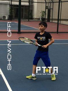Philippine Junior Tennis, Elite @ThePTTA #PhilippineJuniorTennis #Philippine #Junior #Tennis #Player #Lessons #Training #Academy #Ortigas