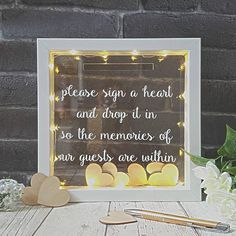Wedding For Two In Wisconsin Budget Wedding Invitations, Wedding Invitation Kits, Printable Invitations, Printables, Wedding Thank You Cards, Wedding Wishes, Wedding Gifts, Warm White Fairy Lights, Chicago Wedding Venues