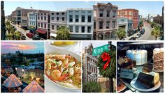 10 Things to do while in Charleston, SC   #CHPRMS #Charleston #visit