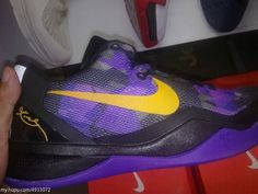 buy kobe bryant shoes