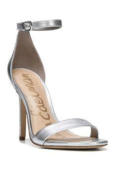 b5d120841d7 7 best Bridal Shoes images on Pinterest