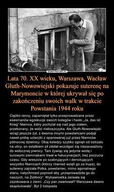 Geology, Poland, Anxiety, Politics, Internet, Science, Humor, Education, History