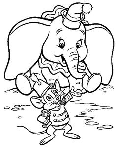 Disney coloring pages for kids <3 You can also just use google images and search ____ coloring pages