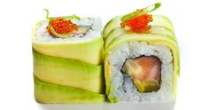 10 Must know sushi making tips!