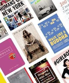 21 books you really need to read this year