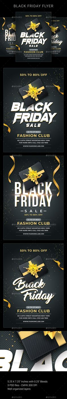 Buy Black Friday Sale by sunilpatilin on GraphicRiver. Black Friday Sale Black Friday Sale Flyer is designed for all kind of Sales events! The flyer is fully layered and or. Event Flyer Templates, Sale Flyer, Off Black, Party Flyer, Black Friday, The Help, Flyers, Poster, Instagram
