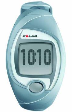 Polar Fitness-Computer FS1c, hellblau - http://uhr.haus/polar/polar-fitness-computer-fs1c-hellblau