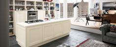 delta home - Online Store