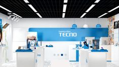 Here the official list of all Tecno customer support centers in Nigeria, Tecno repair centers, Tecno real repair shops and offices in Nigeria. Free Tv And Movies, Nigerian Music Videos, Support Center, Care Hospital, Water House, Filling Station, Falling Kingdoms, Old Music, Movie Releases