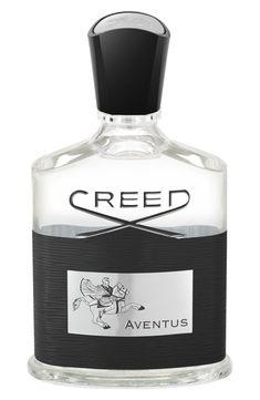 Creed Aventus Eau De Parfum Spray for Men Best Perfume For Men, Best Fragrance For Men, Best Fragrances, Perfumes For Men, Top Perfumes, Popular Perfumes, Creed Perfume, Creed Fragrance, Man Perfume