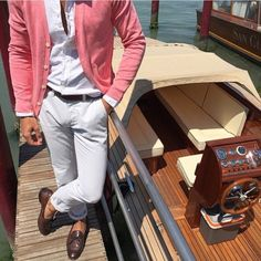 "dresswellbro: "" -Men's Fashion Inspiration -Free Amazon Gift Card Giveaway """