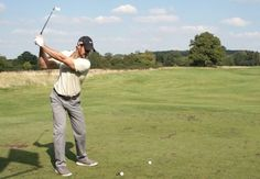 The Best Golf Drill To Increase Swing Speed And To Dial In Your Ball Striking