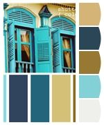 Chip It! by Sherwin-Williams – Home... Easily the greatest time-suck I've encountered on the internet. Turn any photo into paint chips.