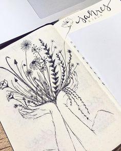 """Gefällt 25 Mal, 6 Kommentare - TRAVEL . BULLETJOURNAL . VEGAN (@anna_hunger) auf Instagram: """"schade, dass ich das bullet journaling nicht schon früher für mich entdeckt habe  ✏️…"""""""
