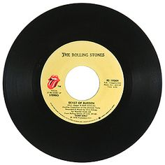 500 Greatest Songs of All Time: The Rolling Stones, 'Beast of Burden' | Rolling Stone