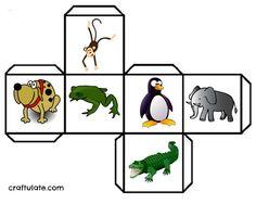 AnimalDice1.jpg 600×480 pikseli