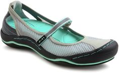 J-41 Beachcomber - Grey/Glass