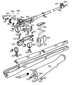 422 en iyi silahlar g r nt s guns rifles ve long rifle Matchlock Gun history the lee enfield bolt action magazine fed repeating rifle
