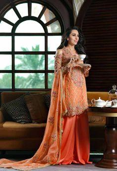 Mina Hassan Eid Collection