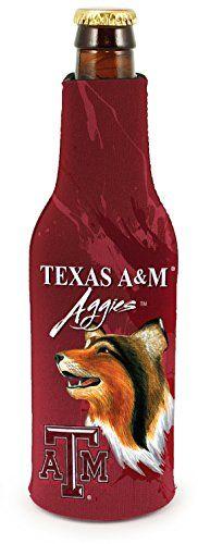 GREAT FOR SUMMER!   Texas A&M Aggies Guy Harvey Bottle Beverage Insulator Spo... https://www.amazon.com/dp/B06X1GYBMN/ref=cm_sw_r_pi_dp_x_eNdlzb6YPNXNA