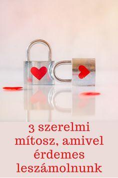 Férfi | Nő | Nő és férfi | Férfi és nő képek | Párkapcsolati tanácsok | Párkapcsolat | Szerelem | Vonzalom | Vonzó | Boldogság | Siker | Sikeres nő | Boldog nő | Szerelmes nő | Szerelmes férfi | Vonzó nő | Vonzó férfi | Önismeret | Párkapcsolati blog | Lélekgyöngyök | Párkapcsolati célok | Párkapcsolati célok magyarul | Társ | Pár | Nő vagyok | Párkapcsolat vicces | Párkapcsolat képek | Párkapcsolat vége | Párkapcsolat szabályai | Párkapcsolat mém | Párkapcsolat rajz | Párkapcsolati ajándék… Personalized Items, Blog, Blogging