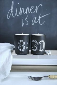 45 Creative and Unusual Candles Designs - Designs Mag