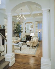 Indoor Decorative Columns - Buy Indoor Columns,Decorative Columns ...