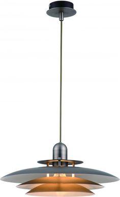 Joakim taklampe NL Fast Lavpris Satin | Lampehuset til kjøkken