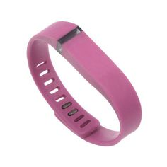 HL Replacement TPU Wrist Band For Fitbit Flex Charge Bracelet Smart Wristband Apr20