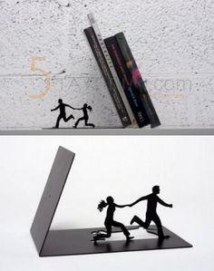 kitap tutucu satın al