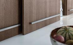 100 Best Small Kitchen Design Images Kitchen Design Small Kitchen Kitchen Design Small