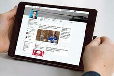 #tecnologia Twitter con su nuevo rediseño muy parecido a Facebook leer nota completa >http://jutiapaenlinea.com/twitter-con-su-nuevo-rediseno-muy-parecido-a-facebook/
