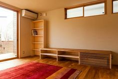 Furniture, Home Decor, Design Ideas, Wood, Living Room Modern, Trendy Tree, Decoration Home, Room Decor, Home Furnishings